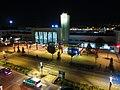 Gare de Clermont Ferrand la nuit.jpg