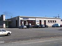 Gare de Connerré - Beillé - 4.jpg