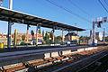 Gare de Corbeil-Essonnes - 20131029 093802.jpg