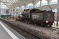 Gare de Reims - IMG 2394.jpg