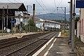 Gare de Rives - IMG 2086.jpg