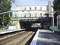 Gare des Baconnets 03.jpg