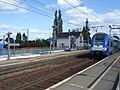 Gare des Essarts-le-Roi (78) - Z 26500.jpg