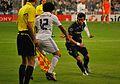 Gareth Bale y Marcelo (5593689056).jpg