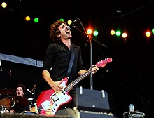 Gareth Liddiard of The Drones.jpg