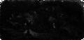 Gargantua (Russian) p. 85.png