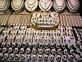 Garnet jewelry in a Prague shop DSCN5130.JPG
