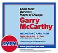 Garry McCarthy 3065302.jpg
