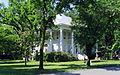 Garvin Cavaness House 001.jpg