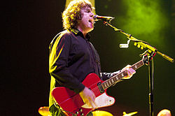250px-Gary_Moore_2005.05.21_006