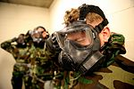 Gas! Gas! Gas! Marines learn CBRN defense at Cherry Point 140402-M-BN069-030.jpg