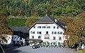 Gasthaus Schwarzer Adler, Atzwang, Ritten.jpg