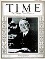 Gaston Doumergue-TIME-1924.jpg