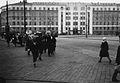 Gateliv i Sovjetunionen - På Flyttefot (1935).jpg