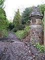 Gateway to where^ - geograph.org.uk - 1310296.jpg