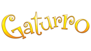 <i>Gaturro: The Movie</i>