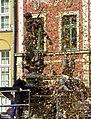 Gdańsk, Fontanna Neptuna - fotopolska.eu (299554).jpg