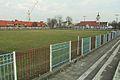 Gdańsk ulica Kościuszki 49 – stadion.JPG