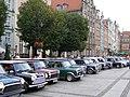 Gdansk Mini 3.jpg