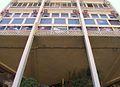 Gebäude Torremolinos (2).JPG