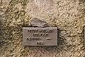 Gedenkplakette Betty Mueller (fcm).jpg