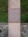 Gedenkstätte für die Opfer des Faschismus (Venusberg, Drebach) 3.jpg