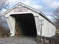 Geeting Covered Bridge.jpg