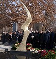 Gegham Grigoryan's Monument (3).jpg