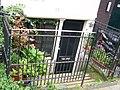 Geldersekade 15 downstairs.jpg