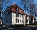 Gelsenkirchen Mon 284 Realschule.jpg