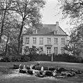 Gemeentehuis - Hillegom - 20112851 - RCE.jpg