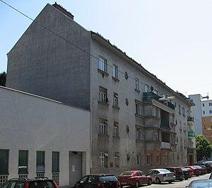 Gemeindebau_Herbortgasse_43.jpg