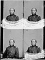 Gen. Lewis A. Grant (4228651944).jpg