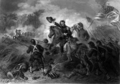 Gen. Lyon's charge at Wilson's Creek.png