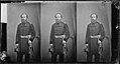 Gen. Quincy A. Gilmore (4271559567).jpg