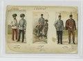General; General (ung. Uniform), 1896 (NYPL b14896507-91777).tiff
