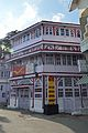 General Post Office - Kali Bari Road - Shimla 2014-05-07 1298.JPG