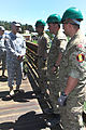 General of First Army visits Golden Coyote exercise 150612-Z-ZZ999-121.jpg