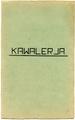 Generalny Inspektor Sił Zbrojnych - Obsada personalna - kawaleria - 701-001-116-228.pdf