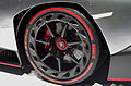 Geneva MotorShow 2013 - Lamborghini Veneno rear wheel 2.jpg