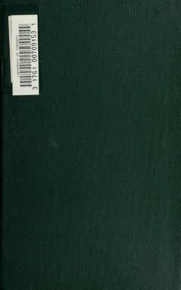 File:Genius, and other essays.djvu