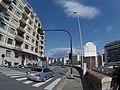 Genova - Corso Aurelio Saffi - panoramio.jpg