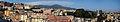 Genova - panorama 4.jpg