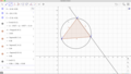 GeoGebra Screenshot (6.0.528.0).png
