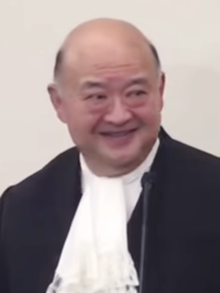 Geoffrey Ma in Jan 2019.png