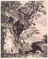 Georg Abraham Hackert - Ansicht bei Vietri (1777-79).jpg