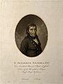 Georg Friedrich Hildebrandt. Stipple engraving by J. C. Bock Wellcome V0002760.jpg