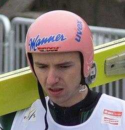 Georg Späth (GER) 2008.jpg
