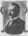 George B. Cortelyou (1904).jpg