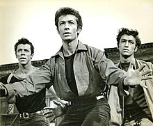 George Chakiris in West Side Story.jpg